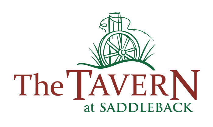 Tavern logo color isolated smaller version